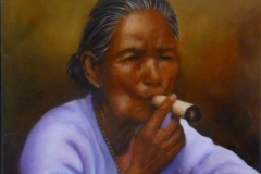 cubaine