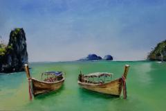 THAILANDE-N°1